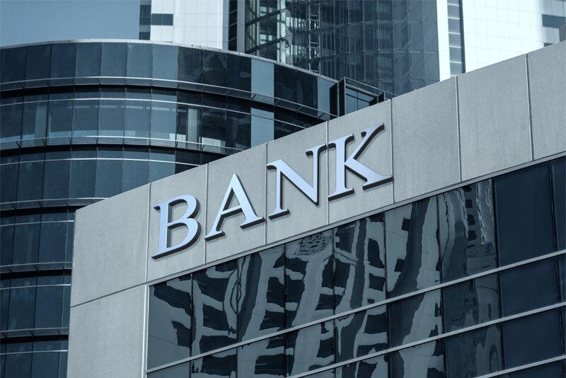 Bank-Building-Exterior