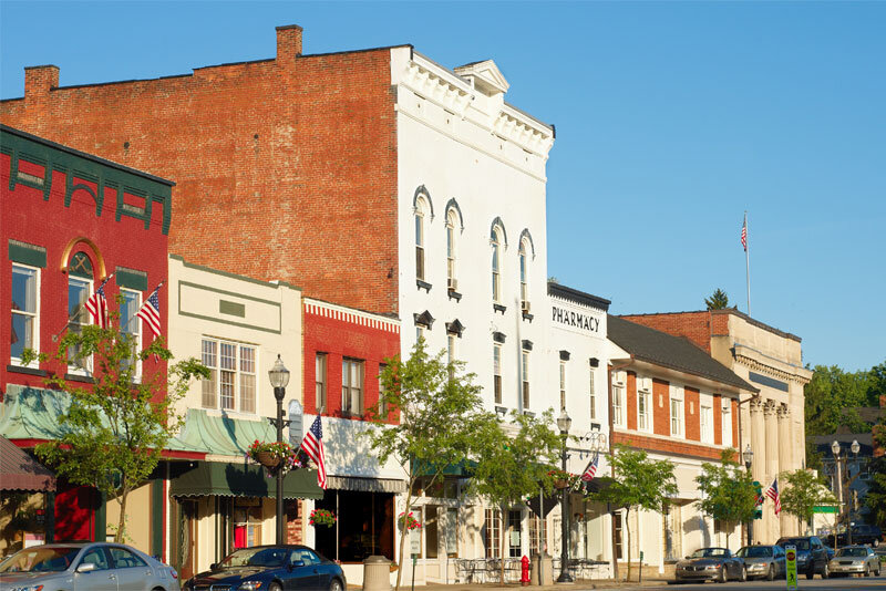 Main-Street-in-Small-Town-America